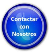 CONTACTO-2.jpg