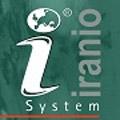 IRANIO System