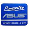 ASUSTeK Computer Inc.