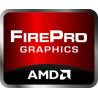 AMD-FIREPRO